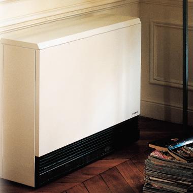 accumulateur de chaleur les metteurs de chauffage. Black Bedroom Furniture Sets. Home Design Ideas