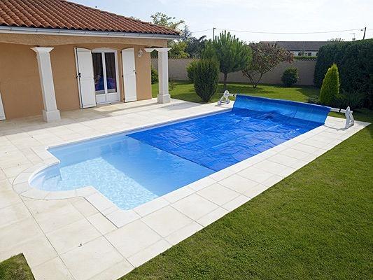 Le chauffage d 39 une piscine les metteurs de chauffage for Chauffage a piscine