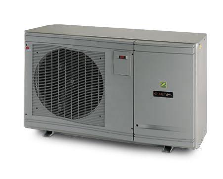 Pompe chaleur pour piscine les metteurs de chauffage for Pompe a chaleur ou rechauffeur pour piscine