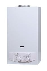 comment choisir un chauffe eau au gaz les metteurs de chauffage. Black Bedroom Furniture Sets. Home Design Ideas