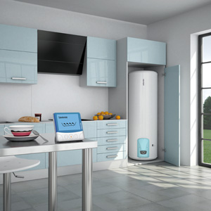 comment choisir un chauffe eau lectrique intelligent programmable les metteurs de chauffage. Black Bedroom Furniture Sets. Home Design Ideas