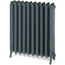 radiateur basse temperature prix radiateur eau basse. Black Bedroom Furniture Sets. Home Design Ideas