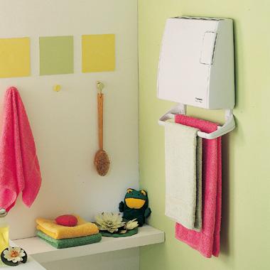 le radiateur lectrique soufflant les metteurs de chauffage. Black Bedroom Furniture Sets. Home Design Ideas