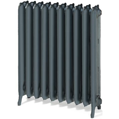 radiateur fonte elsa 2. Black Bedroom Furniture Sets. Home Design Ideas