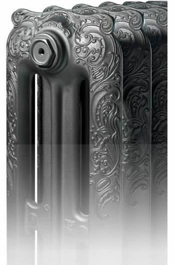 radiateur fonte chappee floreal prix. Black Bedroom Furniture Sets. Home Design Ideas